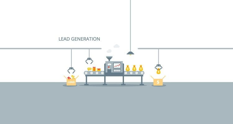 The Best Platforms for Lead Generation